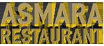 Asmara Restaurant Oakland
